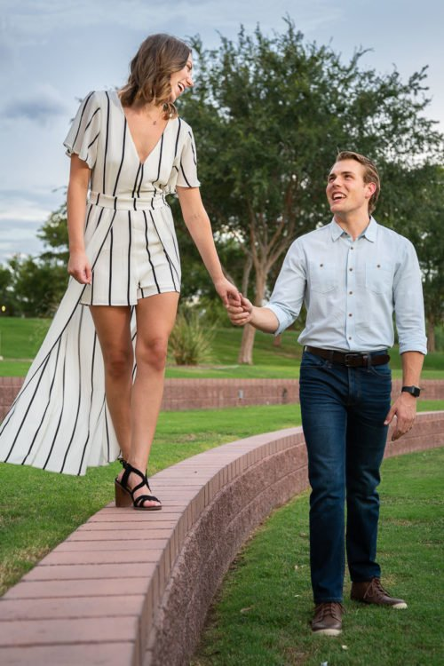 engagement-photography-anthem-arizona-park-3