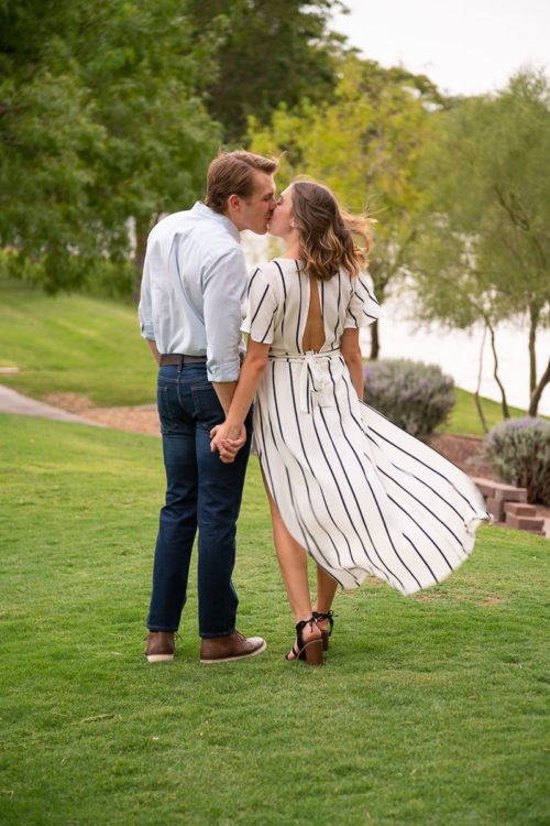 engagement-photography-anthem-arizona-park-5