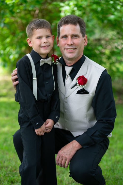 wedding-photography-father-son