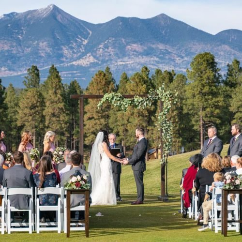Wedding_photo_Flagstaff_Arizona