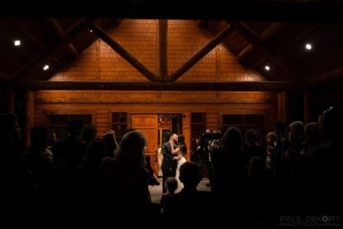 Wedding_photo_Flagstaff_Arizona_exit