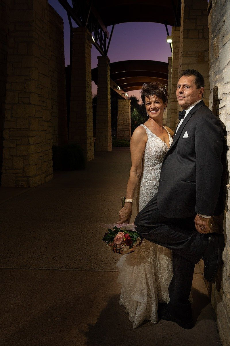 Pam-and-Matthew-Wedding-twilight-ocotillo-cc